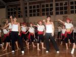 dancef09133