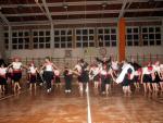 dancef09135