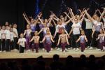 dancef2012004