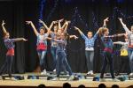 dancef2012019