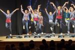 dancef2012021