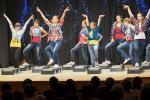 dancef2012023
