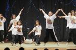 dancef2012025