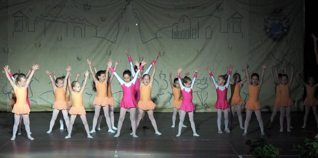 dancef202018063