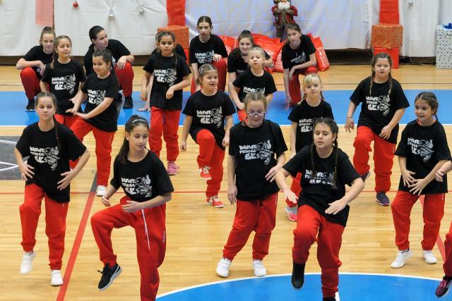 dancefitnessse2018060