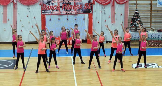 dancefitnessse22018044