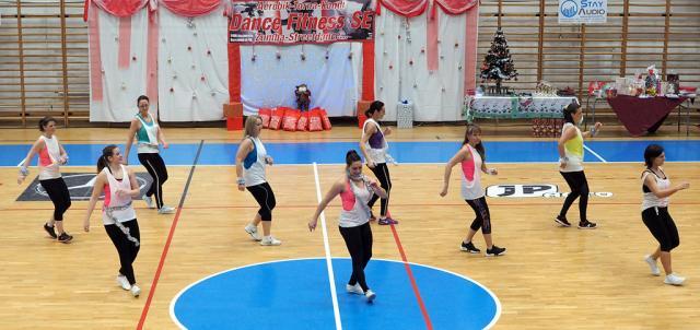 dancefitnessse22018066