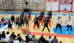 dancefitnessse22018138