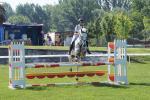 dlovasv2013025