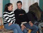 dzurjak2010003