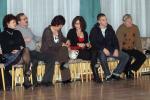 dzurjak2010011