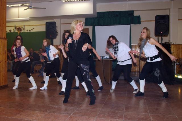dzurjak2010027