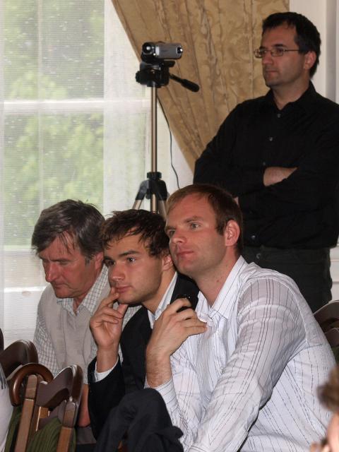 enekverseny2011023