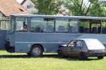 erpart20102026
