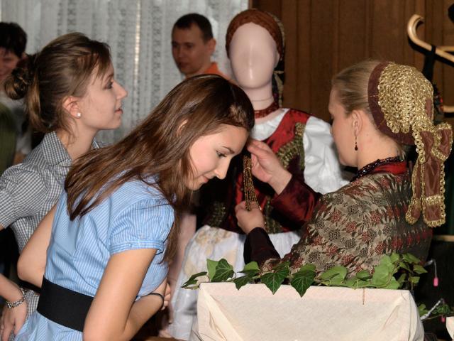 eskuvo2010029