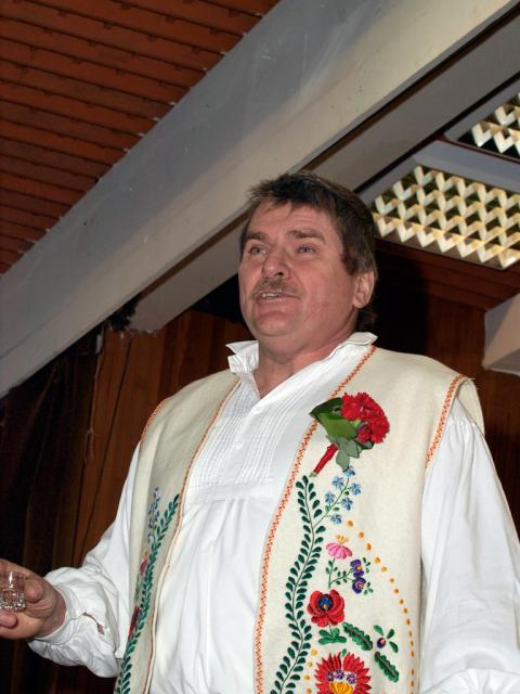 eskuvo2010044