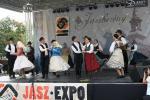 expo2017szo2007