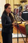 exposzombat2014034