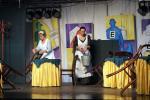 exposzombat2014097