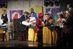 exposzombat2014115