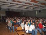 filharmonia2010004