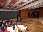 filharmonia2010005