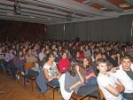 filharmonia2010007