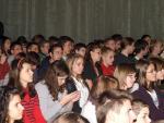 filharmonia2010008