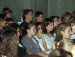 filharmonia2010009