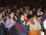 filharmonia2010012