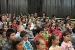 filhharsonakoncert2014007