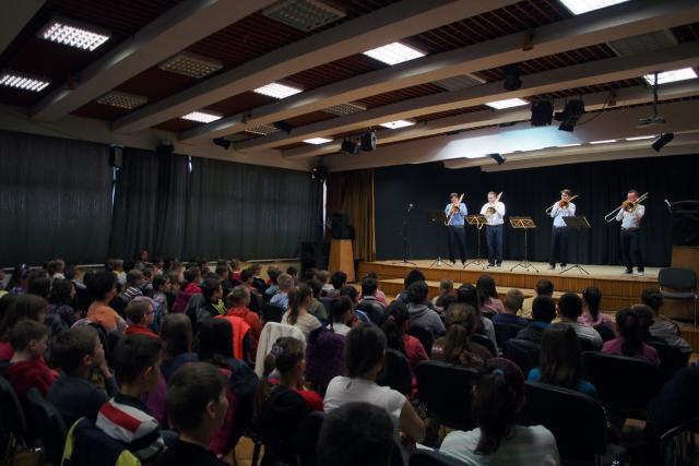 filhharsonakoncert2014012
