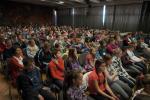 filhharsonakoncert2014013