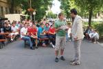 fozov2011127