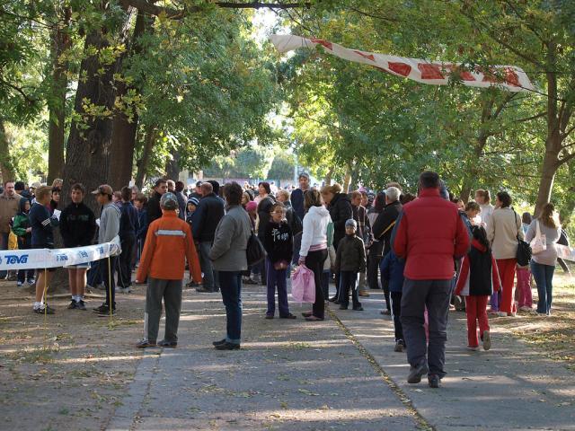futofeszt2011015