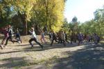 futofeszt2011067
