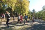 futofeszt2011070