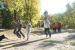 futofeszt2011107