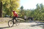 futofeszt2011120