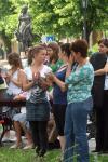 fuvosutoshgv2011016