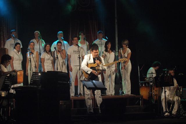 gospel2010010