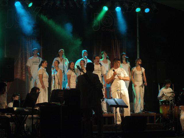 gospel2010032
