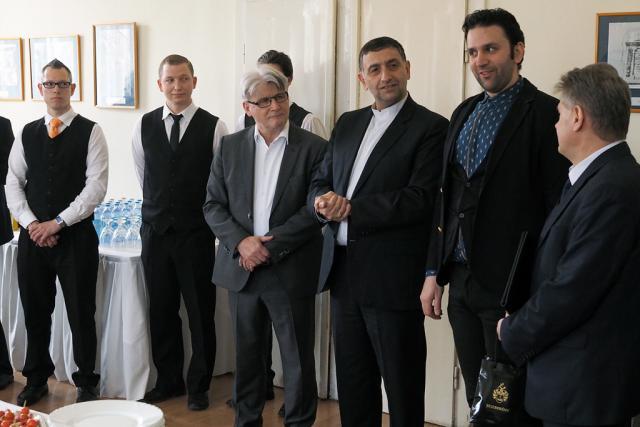 iranifk2018082