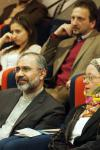 iranik2015028