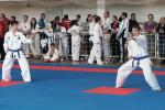 itftaekwon-do2016044