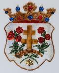 jaszfelsoszentgyorgy