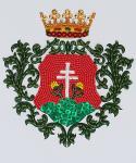 jaszfenyszaru