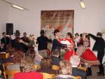 jaszlkatadas2010019