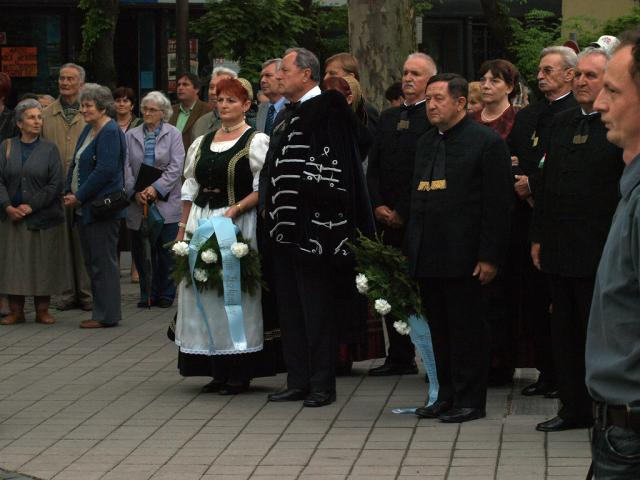jaszokn2010009