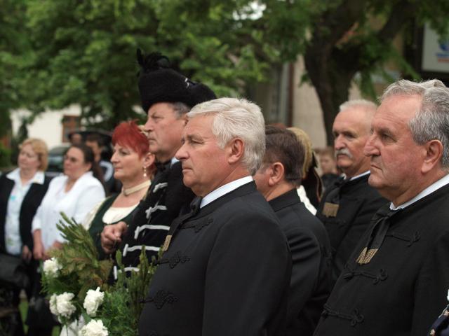 jaszokn2010019